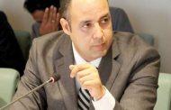 بنحمزة: حرب الصحون بمؤتمر الاستقلال