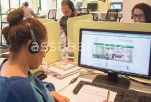 اختلالات في تدبير نظام التعويض عن فقدان الشغل