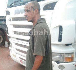 مسلحون يختطفون مغاربة في أدغال مالي
