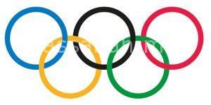 بث الأولمبياد...نهاية حلم