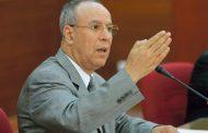 وزارة الأوقاف ترسل مقرئين وأئمة إلى إسبانيا