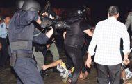 حادث سجن مكناس يسقط قتيلا ثانيا