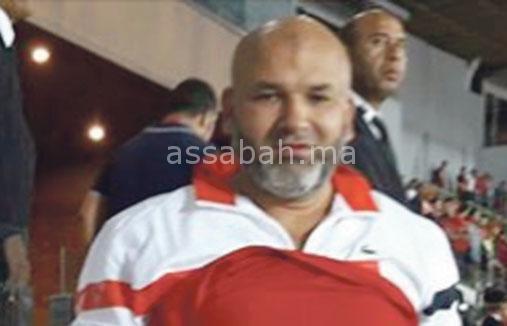 مشعوذ مصري: أنا سبب تأهل الزمالك