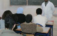 الصمدي يطالب الجامعات الخاصة بكشف الحساب