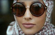 سبع ملكات جمال مغربيات لا تعرفوا عنهن شيئا