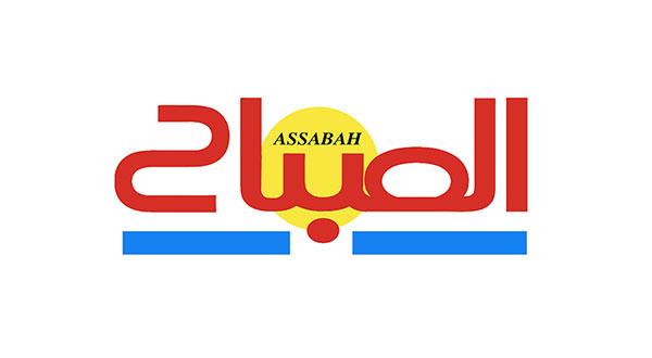 جمعية حقوقية بتاونات تطالب بتنظيم الباعة المتجولين