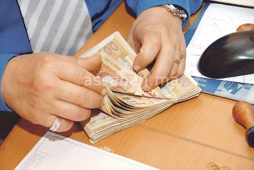 مدير بنك بأكادير يختلس مليارا