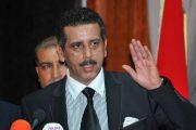 فيديو: الخيام يؤكد أن المغرب هو الذي ساعد فرنسا على اعتقال أبا عود