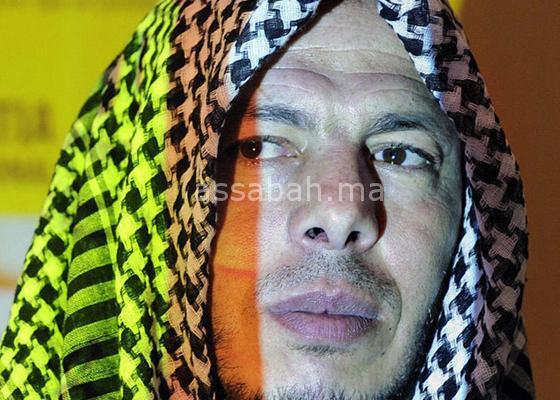 إسبانيا. 11 سنة سجنا لمغربي معتقل سابق في غوانتانامو