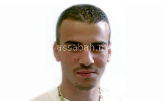 مندوبية السجون: لا أدلة على أن أشهر سجين في العالم يدير عصابة من داخل سجنه بسلا