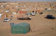 الاتحاد الأوربي يجدد دعوته لتسجيل ساكنة مخيمات تندوف