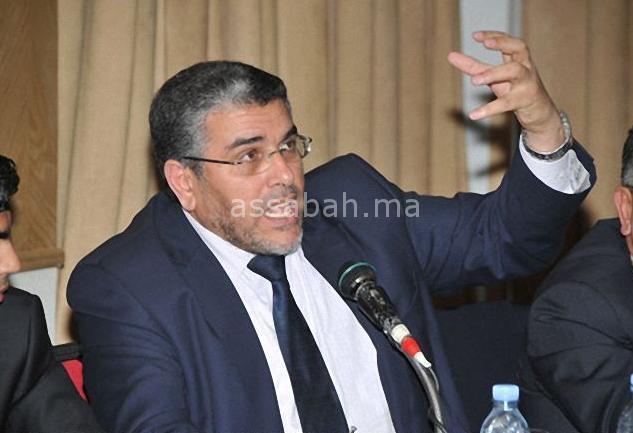 اتفاق هام بين وزارة العدل والنقابيتين الأكثر تمثيلية في القطاع