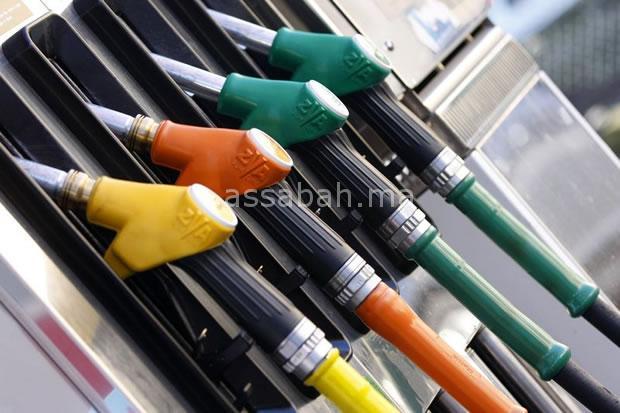 سعر النفط في ارتفاع مستمر وأثمان مهولة للمحروقات تنتظر المغاربة بعد أيام