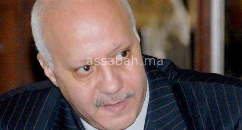 عبد الإله بلقزيز: عن تاريخ حزبيةٍ سياسية لم يُكتَب بعد