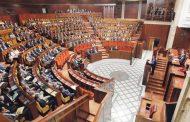 البرلمان يصادق على مشروع قانون مكافح للمنشطات الرياضية