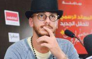 لمجرد يعود إلى المغرب
