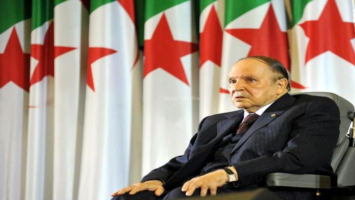 الجزائر تعلن أخيرا عن موقفها بخصوص عودة المغرب إلى الاتحاد الإفريقي - الموقع الرسمي لجريدة الصباح
