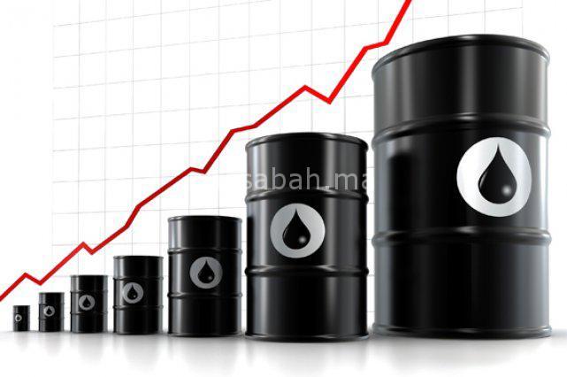 توقعات بارتفاع أسعار الغازوال إلى 12 درهما