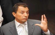 الشامي يرفض ممارسات شركات الحراسة