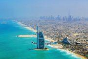 الإمارات تطلق نظام الإقامة الدائمة للوافدين