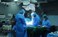 80 طبيب أجنبي تخرجوا من جامعة فاس