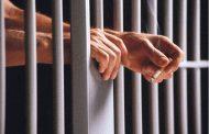 78716 سجين بالمملكة