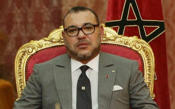 الصحافة المصرية تنوه برسالة الملك لغوتيريس بخصوص القدس