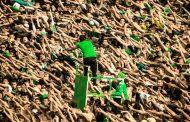 الرجاء البيضاوي يفوز على النصر الليبي