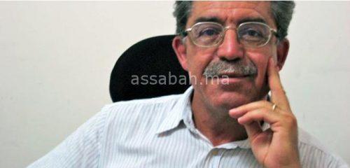 رشيد خشانة: نحو نظام بحزبين كبيرين