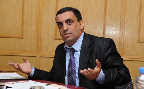 اليزيدي: اتفاقية الصيد الجديدة متوازنة