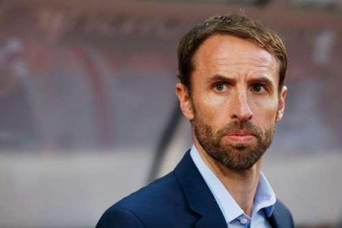 الاتحاد الإنجليزي يختار أخيرا مدربا للمنتخب الأول