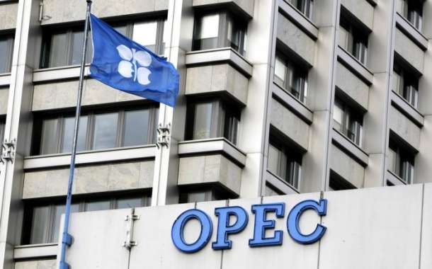 قطر تنسحب من منظمة الدول المصدرة للبترول