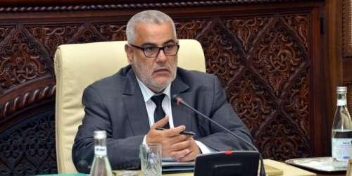 خبر جيد للحكومة المقبلة ... النقد الدولي يتوقع تسارعا في نمو الاقتصاد المغربي السنة المقبلة