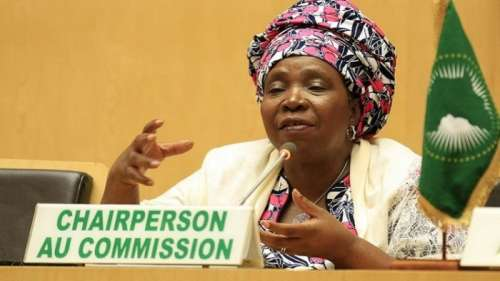 مفوضية الاتحاد الإفريقي ترد على المغرب بخصوص عرقلة انضمامه إلى المنظمة - الموقع الرسمي لجريدة الصباح
