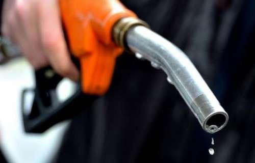 النفط يواصل الارتفاع وتخوف من صعود مهول لأثمنة المحروقات