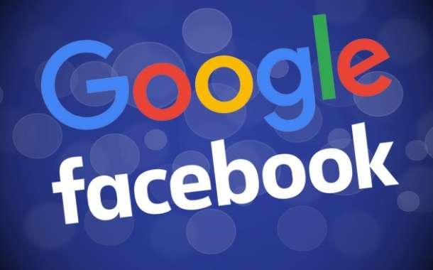 الاتحاد الأوربي يزيد ضغوطه على فيسبوك وغوغل