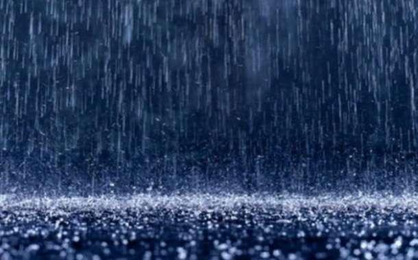 طقس الخميس ..أمطار رعدية في بعض المناطق