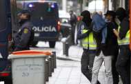 ألمانيا تسلم البرتغال إرهابيا مغربيا خطيرا