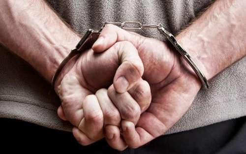 اعتقال شخص بوثائق مزورة ببني نصار