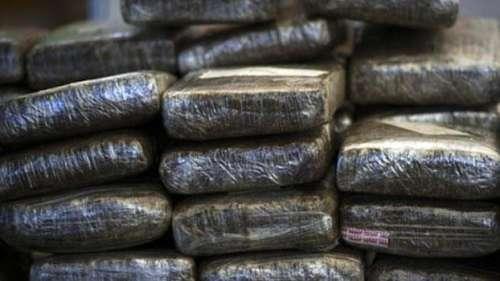 اعتقال ثلاثة أفارقة بالبيضاء من كبار مروجي المخدرات دوليا