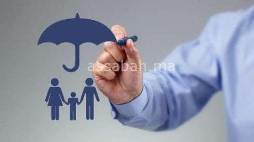 التغطية الصحية للوالدين تعود للواجهة