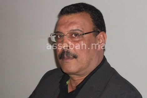 سامر أبو القاسم: رهان إصلاح المدرسة يتطلب تعاقدا اجتماعيا جديدا