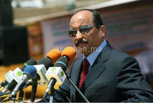 وزارة التعليم تنفي ضلوع مسؤولين في اختلالات تدبيرية ومالية