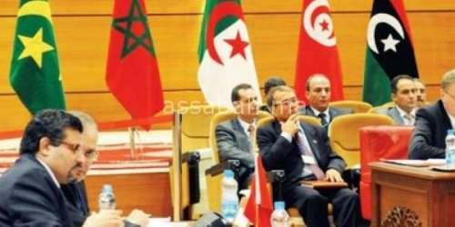 صحيفة جزائرية: الجزائر رفضت طلبا لاتحاد المغرب العربي بفتح الحدود مع المغرب - الموقع الرسمي لجريدة الصباح
