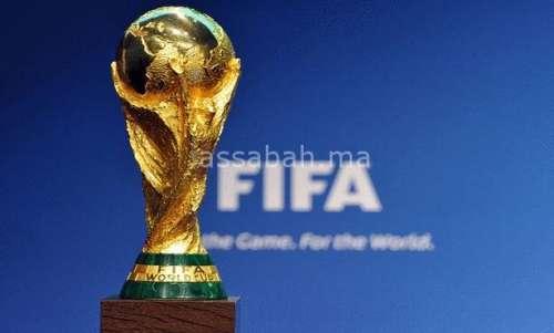 المغرب لم يعد الوحيد الذي تقدم بطلب تنظيم كأس العالم 2026 وهؤلاء هم منافسوه