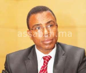 ياكو: العيب في التكييف القانوني