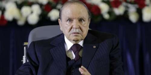 خطير ... الجزائر ترد على زيارة الملك إلى نيجيريا وهذا ما قامت به اليوم
