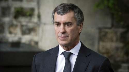 عندما يكون القانون فوق الجميع ... فرنسا تسجن وزيرا سابقا 3 سنوات رفقة زوجته بسبب تهربه الضريبي