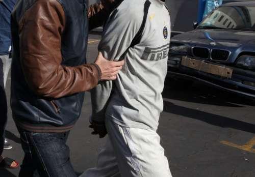 التيار السلفي في المغرب لا يمكن ضبطه