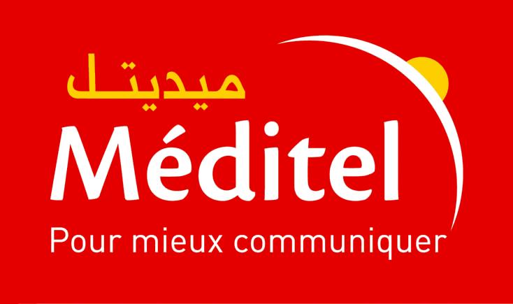meditel-logo